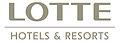 LotteHotels&Resorts Logo.jpg