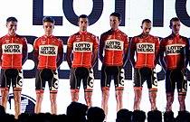 Lotto Belisol-TdSL2014.jpg