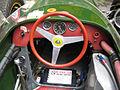 Lotus 18 F1 n372 inside.jpg