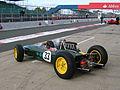 Lotus 33 Silverstone.jpg