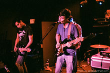 Lotus Plaza, 07-22-2012, Emerald Lounge, Asheville, NC.jpg