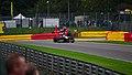 Lotus T128 Heikki Kovalainen (18073593502).jpg