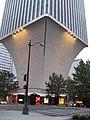 Louis Vuitton - panoramio.jpg