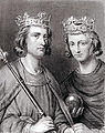 Louis iii and carloman.jpg