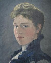 Louise Droste-Roggemann-Selbstporträt.jpg