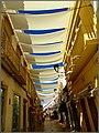 Loule (Portugal) (27303901567).jpg