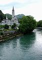 Lourdes 16703.jpg