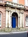 Louth Town Hall 01.jpg