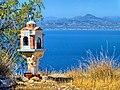 Loutraki-Perachora, Greece - panoramio (4).jpg