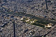 Louvre Paris from top.jpg
