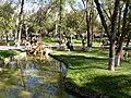 Lovers' park, Yerevan, 2008 51.jpg