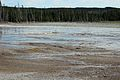 Lower Geyser Basin 22.JPG