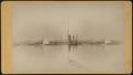 Lower bridge, by David W. Wilson.png