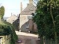 Loxbeare , Barton Farm - geograph.org.uk - 1257298.jpg