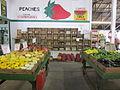 Loxley Farm Market interior.JPG