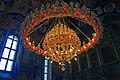 Lozovik, crkva svetog Petra i Pavla 03.jpg