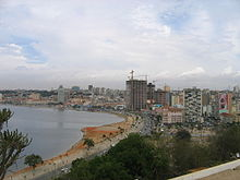Luanda from Fortaleza Feb 2006.jpg