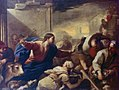 Luca Giordano - Expulsion of the Moneychangers from the Temple - WGA9007FXD.jpg
