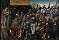 Lucas Cranach d.J. - Die Predigt Johannes des Täufers (Herzog Anton Ulrich-Museum).jpg
