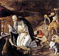 Lucas van Leyden - The Temptation of St Anthony - WGA12935.jpg