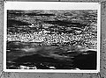 Luchtopname. Oranjestad Aruba, Bestanddeelnr 935-1220.jpg