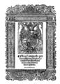 Lucio Marineo Sículo (1539) De las cosas memorables de España.png