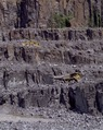 Luck Co. stone quarry, Manassas, Virginia LCCN2011632196.tif