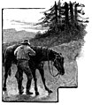 Luckiest man in the colony--Strand 1891apr--p422.jpg