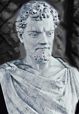Lucretius Rome