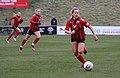 Lucy Ashworth-Clifford Lewes FC Women 2 London City 3 14 02 2021-48 (50944189161).jpg