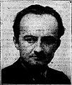 Ludvik Mrzel 1940.jpg