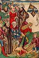 Ludwig III. und Hieronymus von Prag.jpg