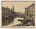 Ludwig Willem Reymert Wenckebach, Afb 010194001179.jpg