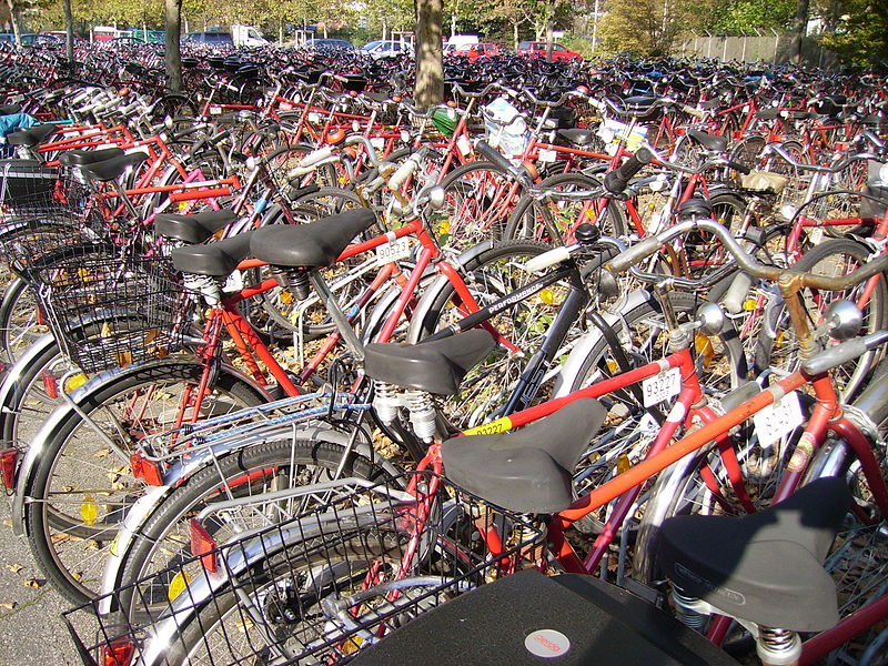 Ludwigshafen-Oppau BASF-Parkplatz.jpg