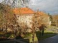 Ludwigstor - panoramio (1).jpg