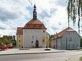Luebben Schloss.jpg