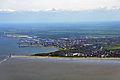 Luftaufnahmen Nordseekueste 2012-05-by-RaBoe-046.jpg