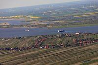 Luftaufnahmen Nordseekueste 2012-05-by-RaBoe-518.jpg