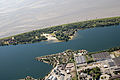 Luftaufnahmen Nordseekueste 2012 05 D50 by-RaBoe 078.jpg