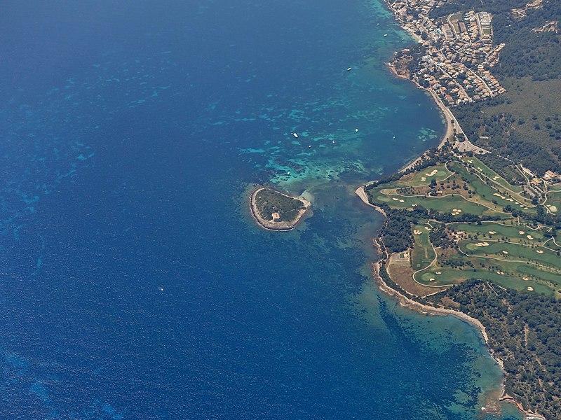 Luftbild Alcanada 03.jpg