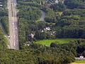 Luftbild Wuppertal Saurenhaus.jpg