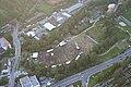 Luftbild der G.O.N.D. 2006.jpg