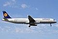 Lufthansa, D-AIRB, Airbus A321-131 (16270713669).jpg