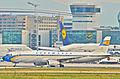 Lufthansa Airbus A321-131; D-AIRX@FRA;06.07.2011 603au (7282616358).jpg