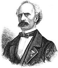 Luigi Chiesi.jpg