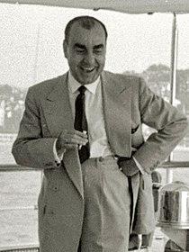 Luis Carrero Blanco, 1963 (cropped).jpg
