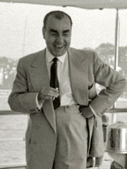 Luis Carrero Blanco, 1963 (cropped).jpg