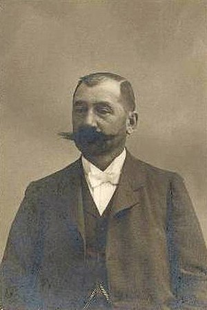 László Lukács - Image: Lukács László