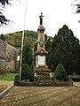 Lunas ,Monument aux morts.jpg