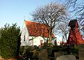 Lundby gamla kyrka.jpg